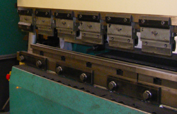 Dymond-Engineering-Press-Brake-Metal-Bending