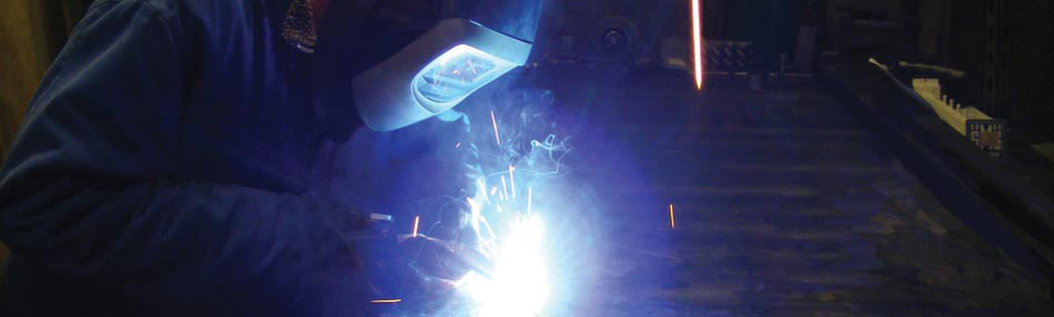TIG-MIG-Welding-at-Dymond-Engineering-Metal-Products