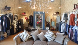 Dymond Shopfittings