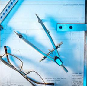 Design-Engineering and Value-Engineering - Dymond Engineering