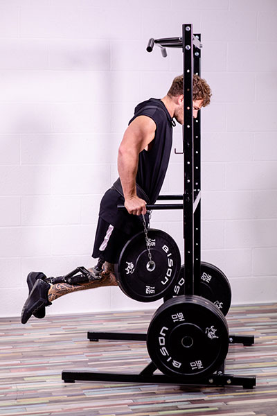 Total-Training-Tower- X3 - with-Jack Eyers